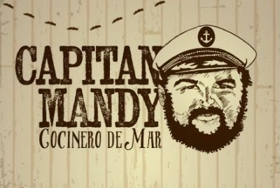 Capitan Mandy